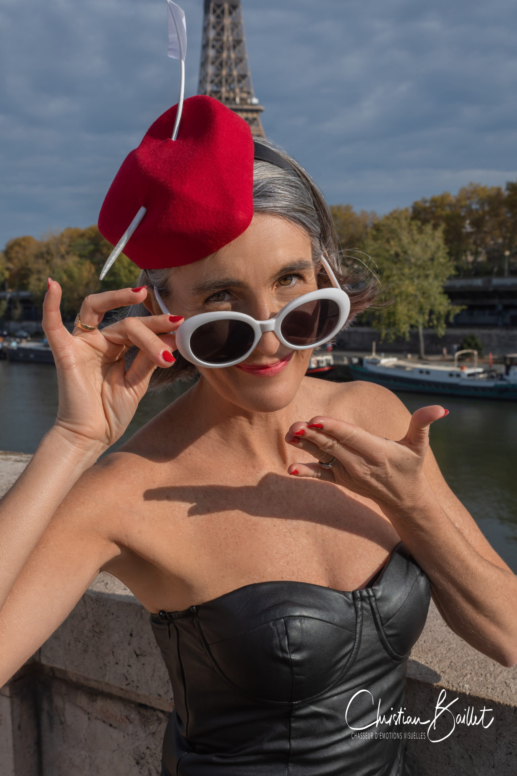 © Christian Baillet - Paris 2020 - Shooting Cécile (E)-6