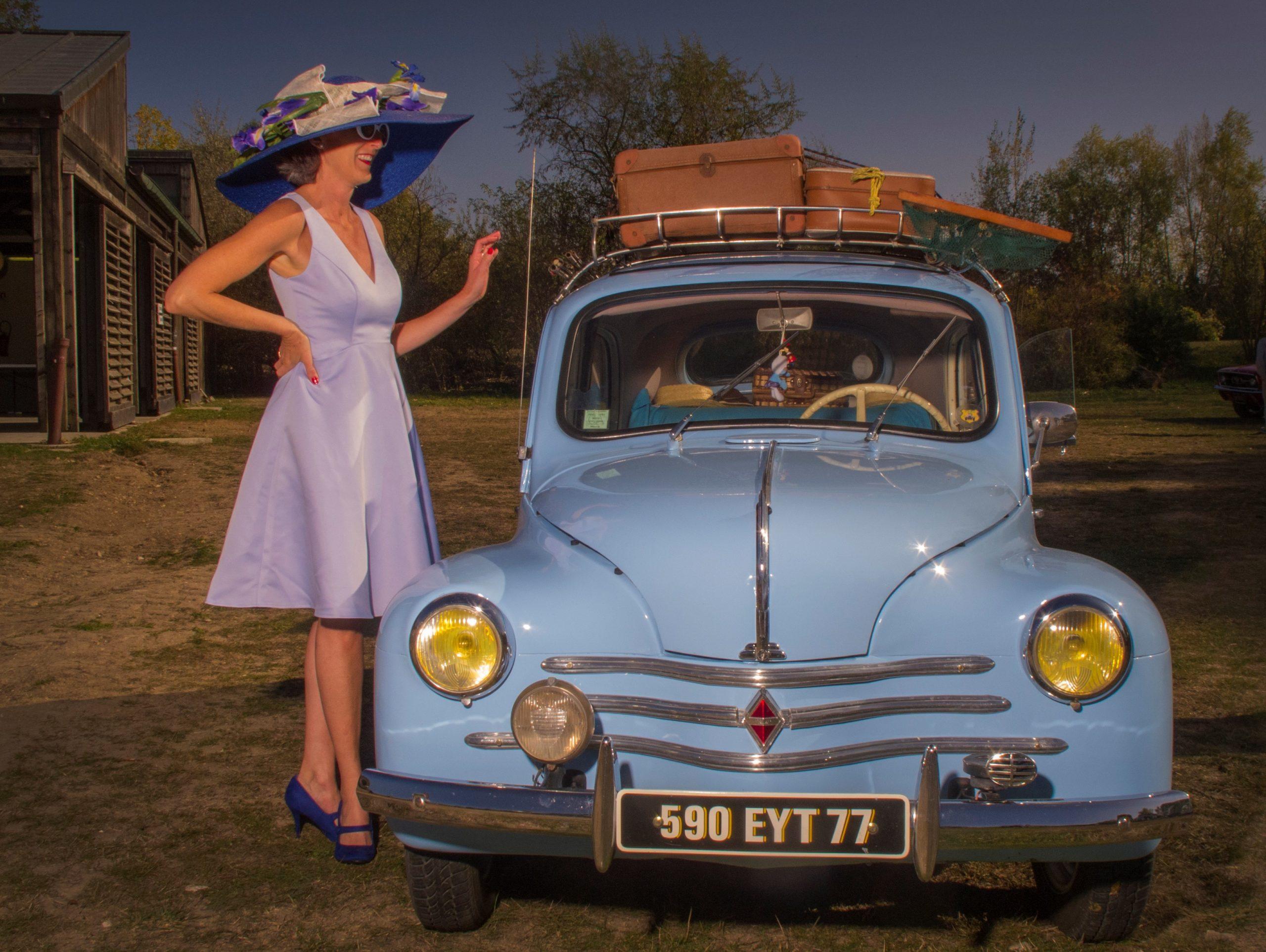 4CV chapeaux cecile descombes (2)
