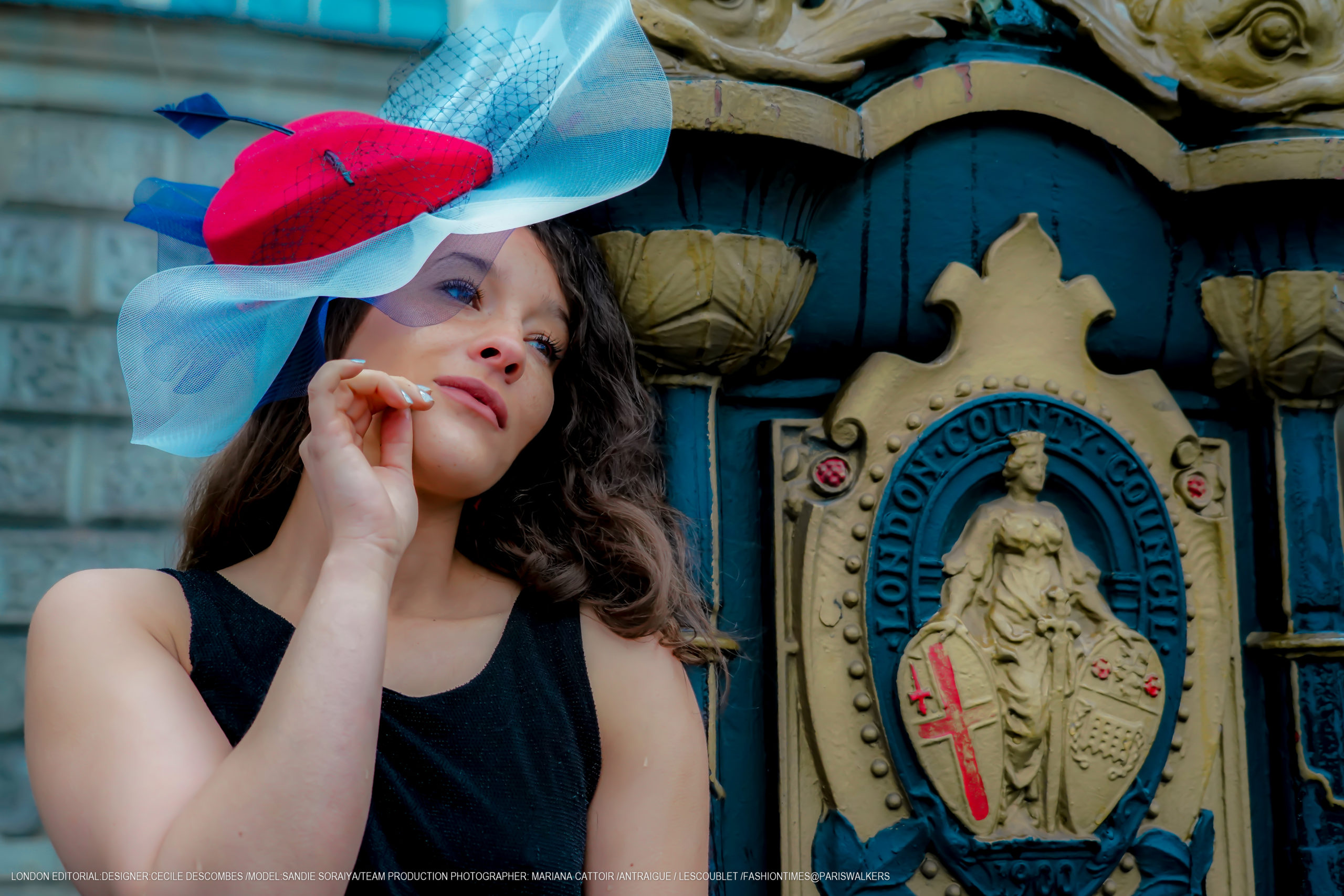 Descombes - photo Mariana Cattoir-6